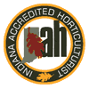 Indiana Accredited Horticulturist